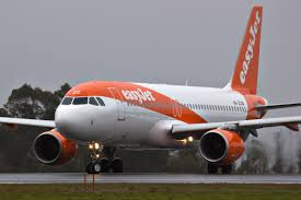 file hb jzz a320 easyjet switzerland scq 03 jpg wikimedia commons