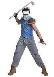 teenage mutant ninja turtles costumes halloweencostumes com