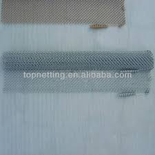 Fireplace Chain Screens - chain link mesh spark screen fireplace curtain mesh buy
