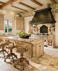House Beautiful Kitchen Design 113 Best Every Chef U0027s Dream Kitchen Images On Pinterest Dream