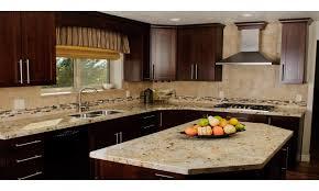 99 single wide mobile home interior remodel manufactured