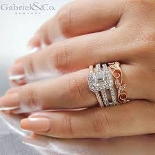 wedding ring trends 2016 engagement ring trends raymond jewelers