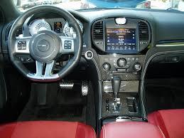 chrysler 300 srt test drive 2012 chrysler 300 srt 8 nikjmiles com