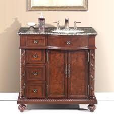 60 Inch Vanity With Single Sink Bathroom 60 Inch Vanity Single Sink 36 Noticeable Birdcages