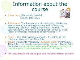 Marketing Research System Ppt Best Market 2017 Sle Ppt Templates