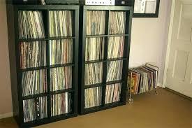 Vinyl Record Storage Cabinet Record Storage Shelf Vinyl Records Storage Cabinets Vinyl Record