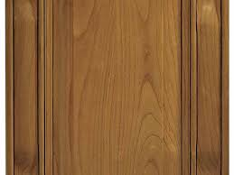 kitchen cabinets oak kitchen cabinet doors contemporary