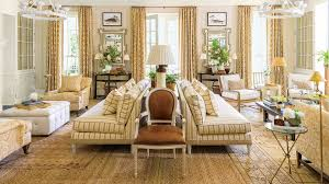 Wood Peel And Stick Wallpaper by Gorgeous Southern Living Rooms Rooms Checker Wallpaper White
