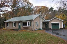 hopkinton nh real estate for sale homes condos land and