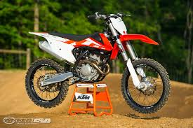 ktm motocross bike motorcycle photos and motorcycle pictures motorcycle usa