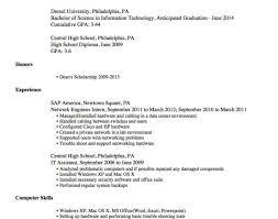 help with my resume resume resume building guide wonderful help build my resume