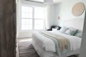 miroir chambre feng shui feng shui chambre comment créer une chambre à coucher idéale