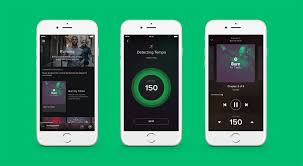 spotify unlimited skips apk spotify premium apk fully working no root