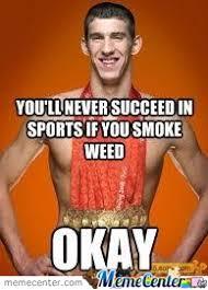 Smoke Weed Everyday Meme - smoke weed everyday by tei meme center