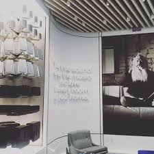 Home Design Stores Soho Visit Our Flagship Store In Greene Street New York Sonos