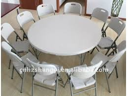 how many can sit at a 60 round table 60 in round table seats how many loris decoration