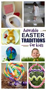 best 25 easter traditions ideas on easter this year
