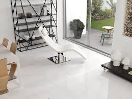Floor Tiles Design Tiles And Natural Stone Pastella Ceramics Group