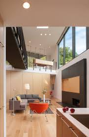 Interior Design Alexandria Va by Komai Residence By Robert M Gurney Architect Virginia Home And
