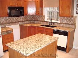 granite top kitchen islands how much does a granite kitchen island cost countertop overhang