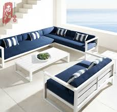 Studio Sofa Ikea by China Ikea Black Sofa China Ikea Black Sofa Shopping Guide At