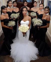 black bridesmaid dresses pink belt for bridesmaid dresses online pink belt for bridesmaid