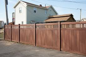 Types Of Backyard Fencing Pictures Of Fences Types Of Fences With Pictures