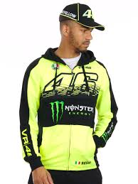 monster energy motocross jersey monster energy clothing u0026 t shirts freestylextreme united states