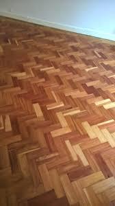 Laminate Flooring Cardiff High Quality Wooden Flooring In Cardiff