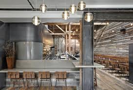 inside america u0027s top 5 best designed restaurants luxurylaunches