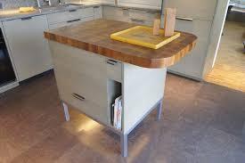 meubles de cuisines ikea facade meuble cuisine nestis