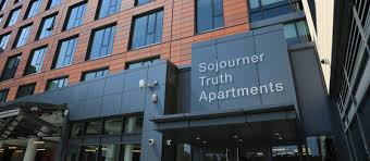 Rutgers Barnes And Noble Hours Sojourner Truth Apartments Residence Life