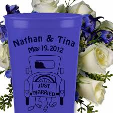 popular wedding sayings 136 best wedding koozies images on wedding koozies