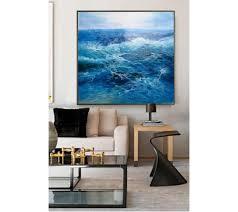 buy oil painting online deco art oil painting for sale art king com