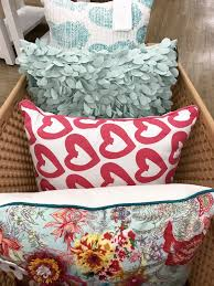Overstock Bathroom Vanities Kennesaw Ga by Pillows And A Little More Design Indulgence