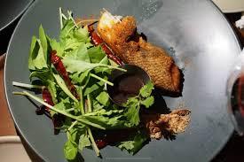 cuisine ww ปลาห มะย าง ร าน สถาน รถไฟฟ าบ ท เอส สนามเป าทางออกท 2 wongnai