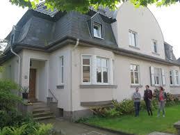 Suche Eigenheim Eigenheim Besitzer Sparen Energie Und Kassieren Fördergelder
