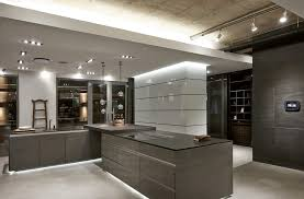 Kitchen Showroom Design Barletti Greeploos Zoeken Keuken Pinterest Kitchen