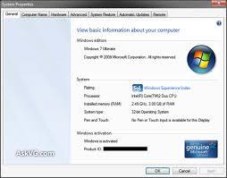 tutorial xp windows transform windows xp into windows 7 without using customization pack