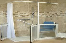 handicap accessible bathroom design handicapped bathroom designs of fine disabled bathroom on simple