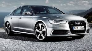 audi a6 what car used audi a6 review 1997 2011 carsguide