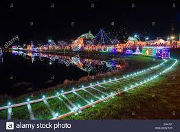 christmas light displays in virginia diy commercial christmas light displays help fundraise and make