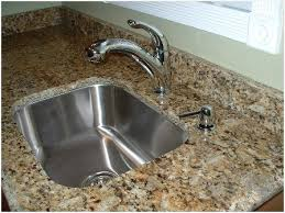 sink leaking from base bathroom sink leaking at base inspirational kitchen wonderful how