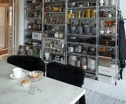 small apartment kitchen storage ideas best storage ideas for small apartment kitchens photos liltigertoo