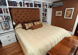 Custom Upholstered Headboards by Upholstered Headboards Curtains U0026 Fabrics In Ann Arbor Mi