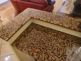 floors and decor plano interior floor decor plano with cork flooring