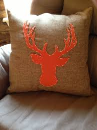 theme pillows best 25 deer themed nursery ideas on woodland baby