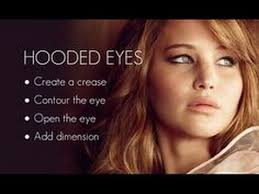 best 20 droopy eyes ideas on pinterest u2014no signup required