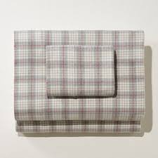 Best Soft Sheets 9 Best Flannel Sheet Sets For Fall U0026 Winter 2017 Soft Flannel