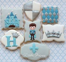 670 best cookies 3 images on pinterest decorated cookies iced